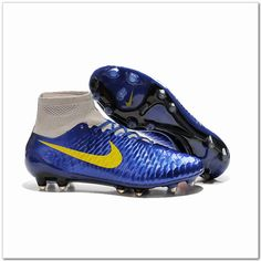 55 Best Cleats images  f6d92f3f4a091