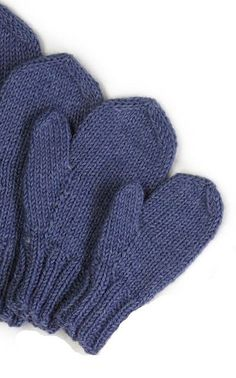 Nordic Yarns and Design since 1928 Mittens, Knitting Patterns, Knit Crochet, Craft Projects, Gloves, Socks, Hats, Handmade, Design