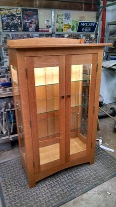 1000 Images About Tv Lift Stand 2016 On Pinterest Curio