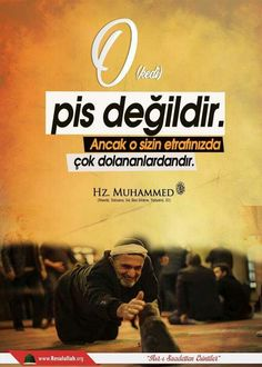 #hadisiserifler #hadisiserif #resimlihadisler #HzMuhammed #HzMuhammedSözleri #islam #islamicquotes #corekotuyagi