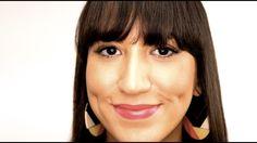 Natura Maquiagem | Aprenda três maneiras diferentes de usar seu batom ne...