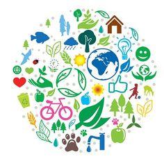 EU Environment http://ec.europa.eu/environment/index_en.htm; FUNDS & GRANTS http://ec.europa.eu/environment/funding/intro_en.htm;  LIFE Programme http://ec.europa.eu/environment/life;  Current event calendar you can find at the page of the European Ecological Federation http://europeanecology.org;