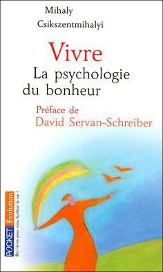 Vivre-la-psychologie-du-bonheur