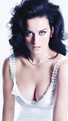 >Katy Perry