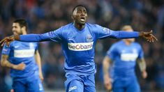 Leicester to unveil Ndidi next week