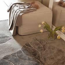 tappeti camera da letto moderni - Cerca con Google