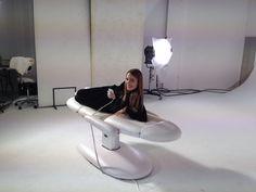 "Table de Massage ""Vendôme""® - France [1195€] - Malea® https://www.malea-massage.com/_sku/MA1072"