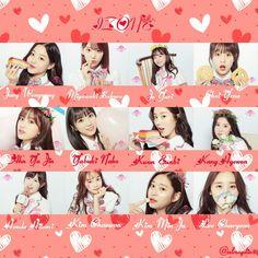 Kpop Girl Groups, Kpop Girls, Secret Song, Japanese Girl Group, Famous Girls, Kim Min, K Idol, Cute Korean, The Wiz