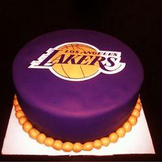 Dad Birthday Cakes, Cupcake Birthday Cake, 21 Birthday, Birthday Parties, Basketball Baby Shower, Basketball Party, Dessert Drinks, Dessert Recipes, Desserts