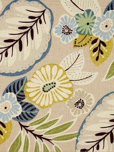 butterflyjungle:  http://forsythfabrics.com/