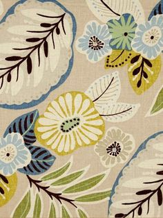 butterflyjungle:  http://forsythfabrics.com/