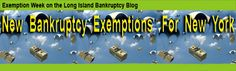 #MilwaukeeBankruptcyAttorney Bankruptcy Exemptions Debt, Milwaukee