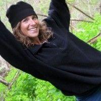 renée a. schuls-jacobson's blog