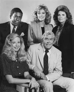 Uitzonderlijk De 206 beste afbeelding van TV series jaren 60 / 70 en begin 80 @SJ85