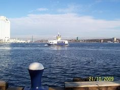 Halifax Harbour Ferry, Halifax: See 691 reviews, articles, and 81 photos of Halifax Harbour Ferry, ranked No.8 on TripAdvisor among 132 attractions in Halifax.