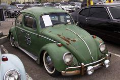 Volkswagen Beetle by Jeferson  Felix on 500px