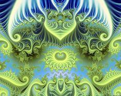 1080P HD Wallpaper Trippy | psychedelic+wallpaper+desktop+trippy+image.jpg