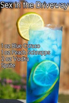 Wishmaker Aladdin Cocktail is a fruity drink recipe all the adults will love. If you remember the excitement of Aladdin coming out back in this cocktail is for you! Acholic Drinks, St Patrick's Day Cocktails, Liquor Drinks, Refreshing Drinks, Cocktail Drinks, Yummy Drinks, Blue Alcoholic Drinks, Cocktail Tequila, Disney Drinks