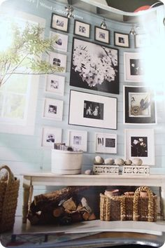 photos photos and photos