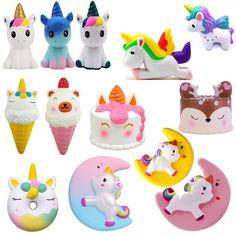Aliexpress, Couple Gifts, Stress Relief, Dinosaur Stuffed Animal, Birthdays, Toys, Online Shipping, Children, Shop