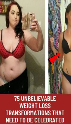 #unbelievable #weight #loss #transformations #need #celebrated Rose Tattoos For Women, Tiny Tattoos For Girls, Girl Back Tattoos, Hip Tattoos Women, Sporty Outfits, Ibiza Outfits, 80s Party Outfits, Swaggy Outfits, Hippie Outfits