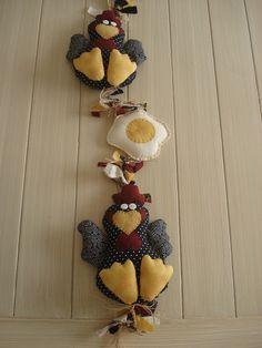 Pêndulo de carijós com 70 cm ( fio). R$55,00