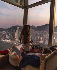 Perfect And Sweet Couple Goals You Want To Have With Your Partner; - Gift for Boyfriend Cute Relationship Goals, Cute Relationships, Couple Relationship, Collier Simple, Ulzzang Couple, Cute Couples Goals, Illuminati, Couple Pictures, Couple Ideas