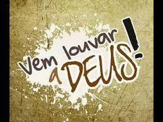 100 mais tocadas musicas gospel evangelicas 2014 Musicas Gospel