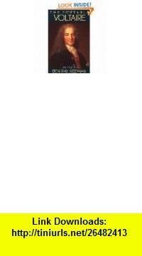 The Portable Cervantes 2 (9780670010578) Miguel de Cervantes Saavedra, Samuel Putnam, Angel Flores , ISBN-10: 067001057X  , ISBN-13: 978-0670010578 ,  , tutorials , pdf , ebook , torrent , downloads , rapidshare , filesonic , hotfile , megaupload , fileserve