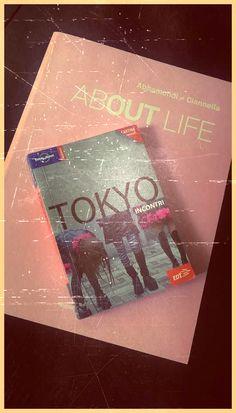 ABOUT LIFE / dal 20 marzo 2016 Tokyo Metropolitan Museum of Art  #art1307