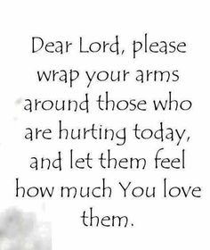 Dear Lord quotes quote god religious quotes faith pray religious quote religion quotes religion quote