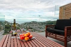 Wellington Holiday Home Rental - 3 Bedroom, 2.5 Bath, Sleeps 6