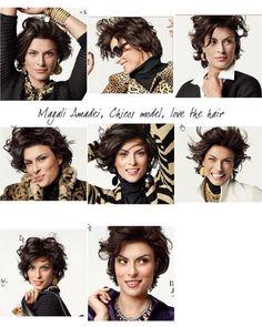 ... haircut | Hair | Pinterest | Dress Pants, Haircuts and Boutiques