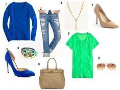 Celebrity Style Guide: Yolanda Foster | Big Blonde Hair : Big ...