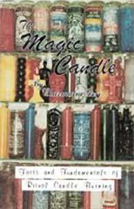 Magic Candle Facts and Fundamentals