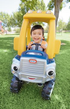 39 Best America S 1 Car Images Cozy Coupe Little Tikes