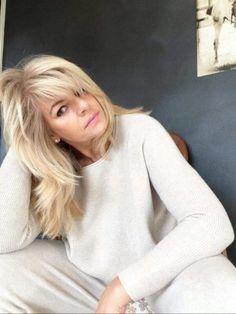 scalda le tue giornate invernali con una maglia in lana di stefanel : un caldo abbraccio lungo tutto il giorno. . voglia di maglia..   #stefanel #stefanelvigevano #look #moda #trendy #shopping #negozio #shop #vigevano #lomellina #piazzaducale #stile #style #abbigliamento #outfit #fashion #newcollection #photo #instagram #instafoto #models #outfits #outfitoftheday #lookdonna #looks #wool #lana #collection