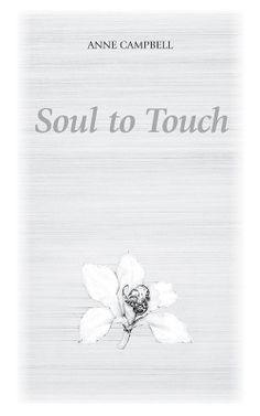 Soul to Touch by Anne Campbell