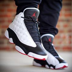Air jordan 13 he got game 2018 jordan jordan xiii, jordan swag, air . Zapatillas Nike Basketball, Zapatillas Jordan Retro, Jordan Shoes Girls, Air Jordan Shoes, Girls Shoes, Sneakers Fashion, Shoes Sneakers, Adidas Shoes, Men's Shoes