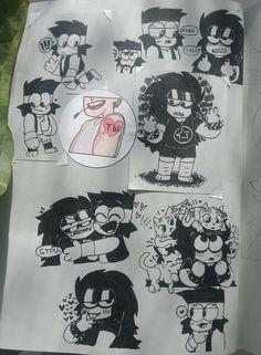 Cartoon Ships, Cartoon Network, Kos, Things To Think About, Hero, Cute, Shopping, Drawing Base, Invader Zim