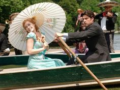 ENCHANTED movie picture no20414