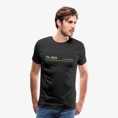 Funny morsomt Rebel Premium T-skjorte for menn T Shirt Designs, Design T Shirt, Collar Designs, Skate T Shirts, Polo T Shirts, Beach Shirts, Batman T-shirt, Vintage T-shirts, Pullover