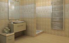 Zalakerámia Domus fürdőszobai termékcsalád Falicsempék mérete: 20×25 cm Termékcsaládszínei: barna, krém Falicsempék felülete: matt Gyártási hely: Magyarország Szállítási idő: ~2-5 nap Üzletben ki van állítva? igen