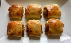 Pierogi i kluski - Blog z apetytem