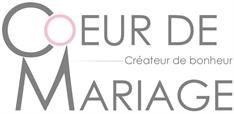 MN-812 - Manu Alvarez collection 2015 - Robe de mariée - Boutique Coeur de Mariage Paris