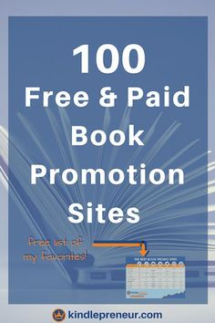 Book Promotion Sites | Free Book Promotion Sites | How To Promote Your Book | Book Promo | Book Promotion Ideas | Promote My Book | Kindle Promotion | eBook Promotion Websites | Free Book Advertising | Promote Your Book | Paid Book Promotion Sites | Book Promotion Services | Self-Publishing | Book Marketing