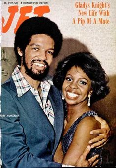 The weekly source of African American political and entertainment news. Jet Magazine, Black Magazine, Ebony Magazine Cover, Magazine Covers, African American Literature, Gladys Knight, Black Royalty, Essence Magazine, Vintage Black Glamour