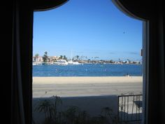 House vacation rental in Long Beach from VRBO.com! #vacation #rental #travel #vrbo