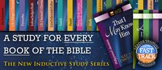 The New Inductive Study Series by Kay Arthur (studied through Philippians, want to use to study other books too! Bible Study Tips, Bible Study Journal, Bible Lessons, Quick View Bible, Inductive Bible Study, Christian Resources, Faith Bible, Prayer Book, Book Worms