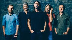 Foo Fighters, 20 ans d'excellence
